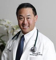 Stephen-Chin-Medical-File-Review-Expert .jpg